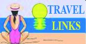 Sol Agency travel links
